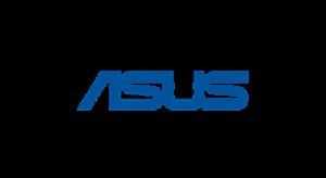 АКБ для Asus