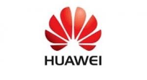 АКБ для Huawei