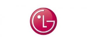 АКБ для LG