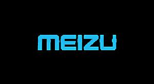 АКБ для Meizu