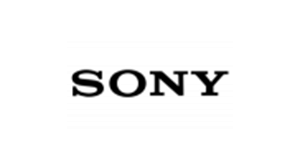 АКБ для Sony