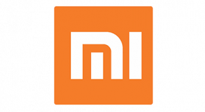 Дисплеи для Xiaomi