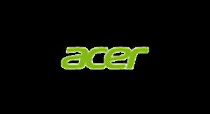 Сенсора для Acer