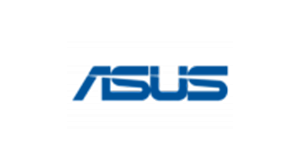 Сенсора для Asus