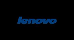 Сенсора для Lenovo