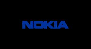 Сенсора для Nokia