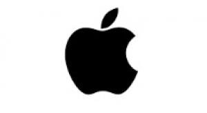 Шлейфа для Apple