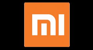 Шлейфа для Xiaomi