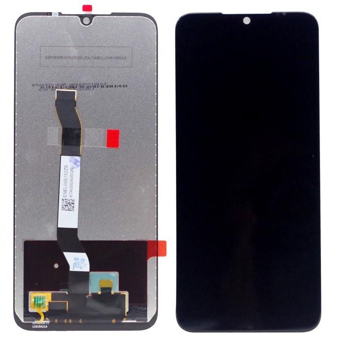 Дисплей Xiaomi Redmi Note 8T в сборе с сенсорной панелью