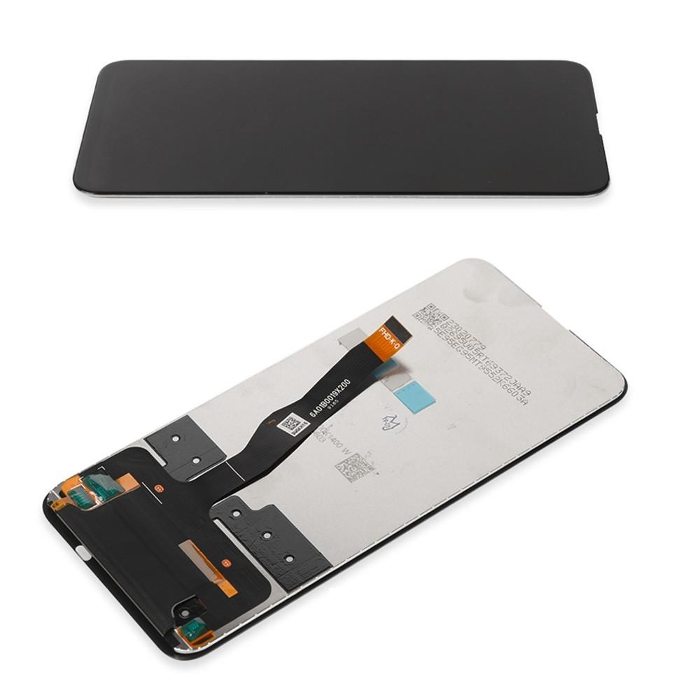 Дисплей  Huawei P Smart Z/Honor 9X/ Y9s /Y9 Prime 2019 в сборе с сенсорной панелью