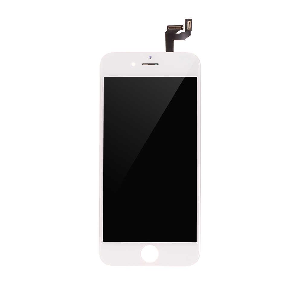 Дисплей Iphone 6S белый orig (DNF)