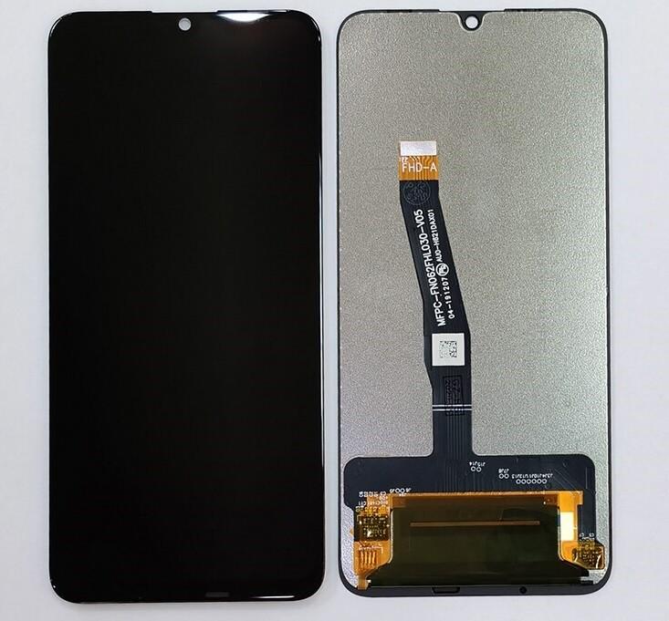 Дисплей Huawei Honor 10 Lite/10i/20 Lite/20i в сборе с сенсорной панелью