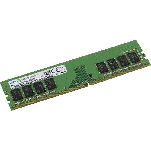 SAMSUNG Original DDR4 DIMM 4Gb 2400MHz (Компьютер)
