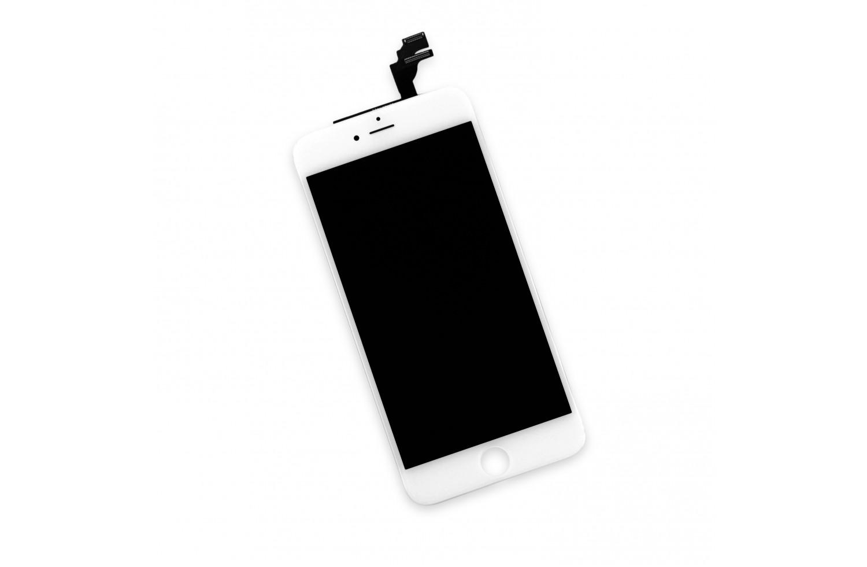 Дисплей Iphone 6S Белый  original