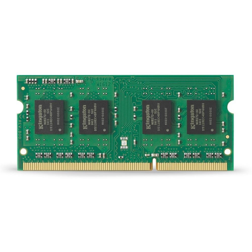 DDR3 4Gb 1600Mhz б\у (ноутбук)
