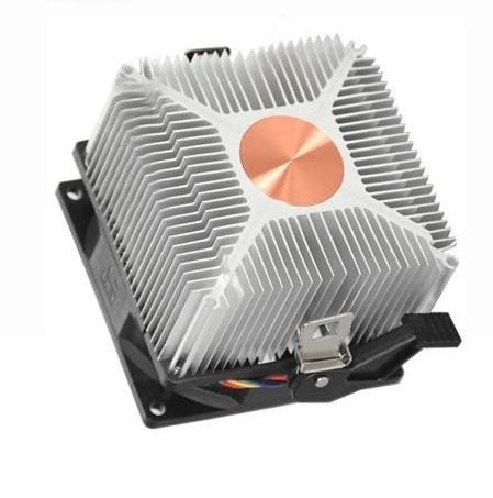 Кулер для процессора AMD 4 Pin, 95w,( AM4, AM3, 754, FM2, FM2+, 940, FM1, AM2, AM2+, AM3+, 939 )